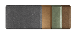 Granite_Collection_All_Colors2-tinified