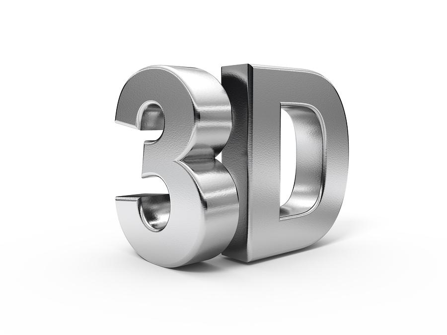 ThermoDesk_3D_Adjustable_Desks