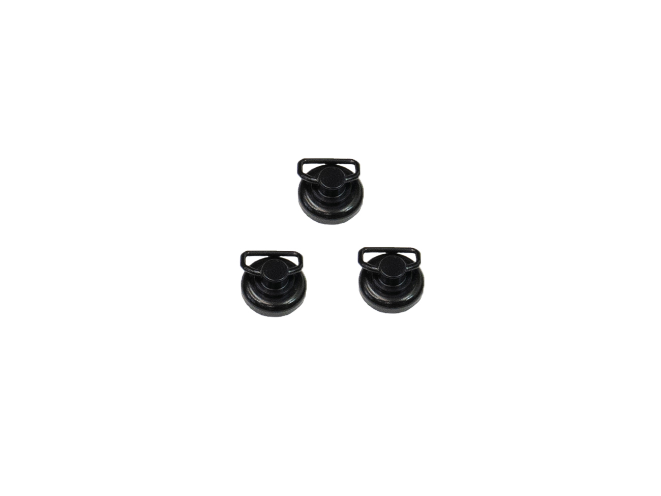Tucker-Cable-Mount-Magnets-Black_Print