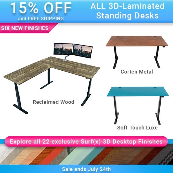 3D-Lamination Sale