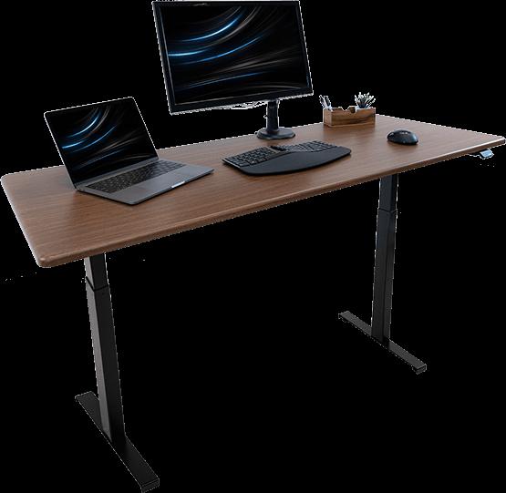 Lander Lite Desks