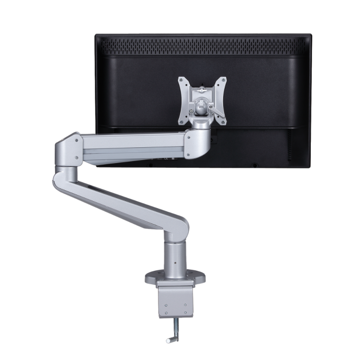 TopView Monitor Arms