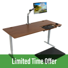 Cascade Standing Desk