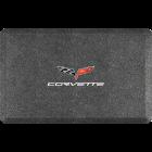 Custom Branded EcoLast Premium Mat