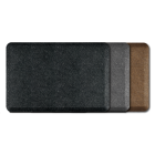 EcoLast Premium™ Anti-Fatigue Standing Mat in Designer Granite Pattern