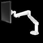 TopView Single Monitor Arm