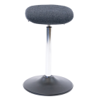 Tempo Sit-Stand Stool