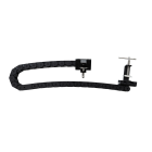 Tucker™ Cable Chain for Standing Desk Converters