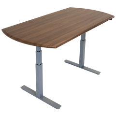 Synapse Multi-Purpose Table - Convex