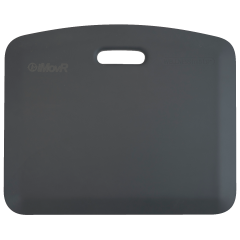 iMovR EcoLast Portable Standing Mat - Gray