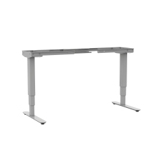 Freedom - Electric Standing Desk Base