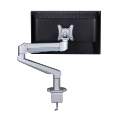 TopView Max Single Monitor Arm