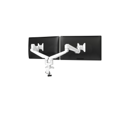 TopView Dual Monitor Arm