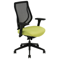 McHale Advanced Ergonomic Chair