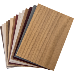 iMovR Solid Wood Tabletop Samples