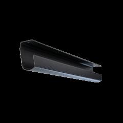 "Tucker™ 23"" Under-Desk Cable Tray"