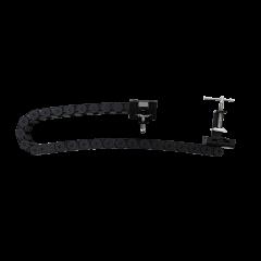 Tucker™ Cable Chain for Standing Desk Converter