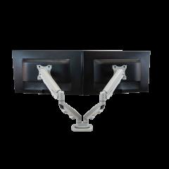 ZipView Dual Monitor Arm