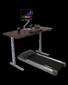 iMovR Lander Treadmill Desk - Hero Shot