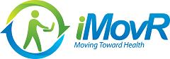 iMovR Logo