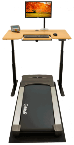 treadmill_desks_category_1