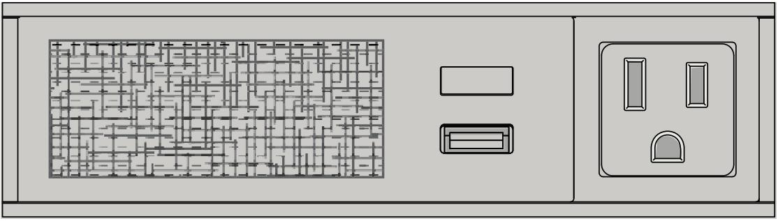 Fono Basic Diagram
