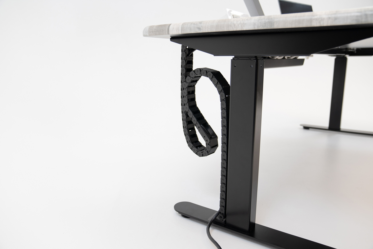 Tucker-Cable-Management_Web_20_