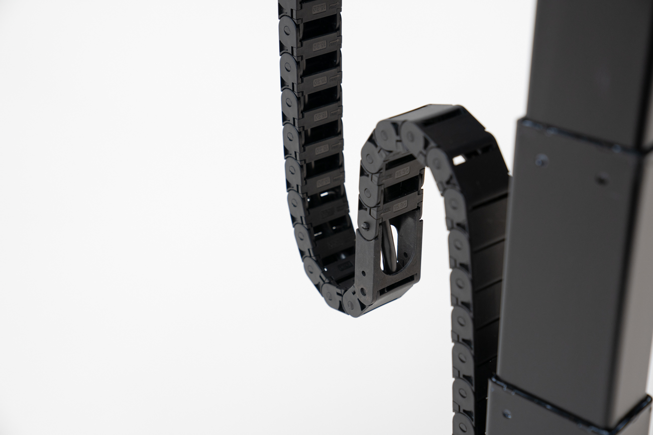 Tucker-Cable-Management_Web_7__1