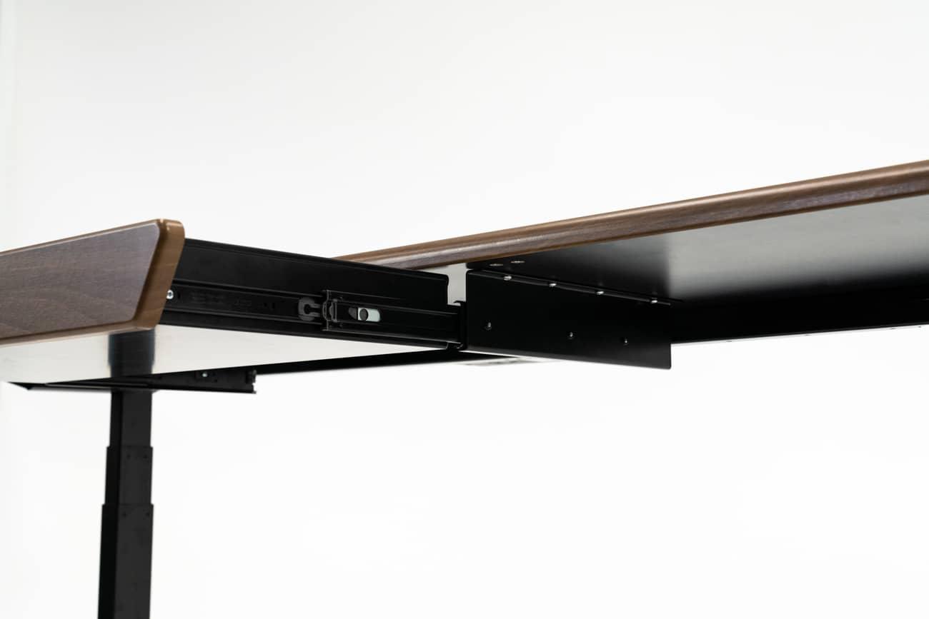Lander Premium Drawer Precision Slide Rail