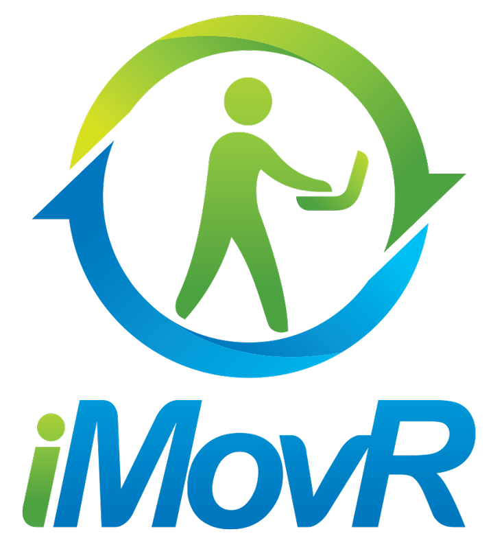 iMovR Office Fitness Leaders