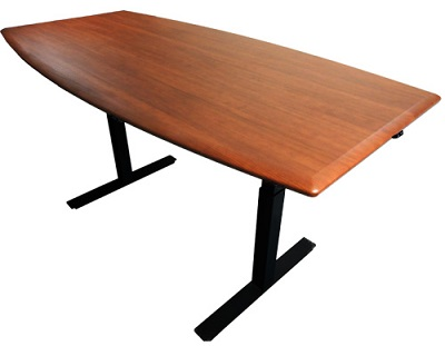 Synapse Multi-Purpose Tables - Choice of 7 Sizes & 11 Standard Finishes