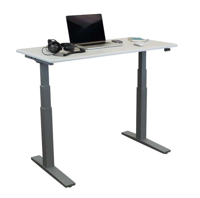 Compact standing desks for Chairs for standing desks