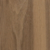 Grande Walnut Natural