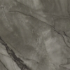 Pompeii Marble Gray thumb
