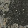 Maui Granite