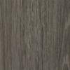 Smokehouse Oak