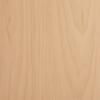 Sugarloaf Maple