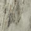 Valencia Granite Tuxedo