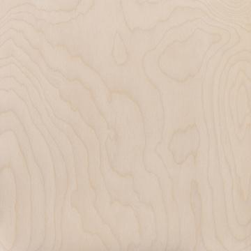 Sunbleached Baltic Birch