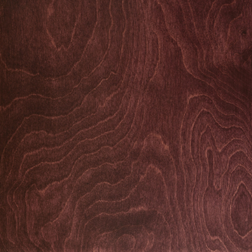Wineberry Baltic Birch