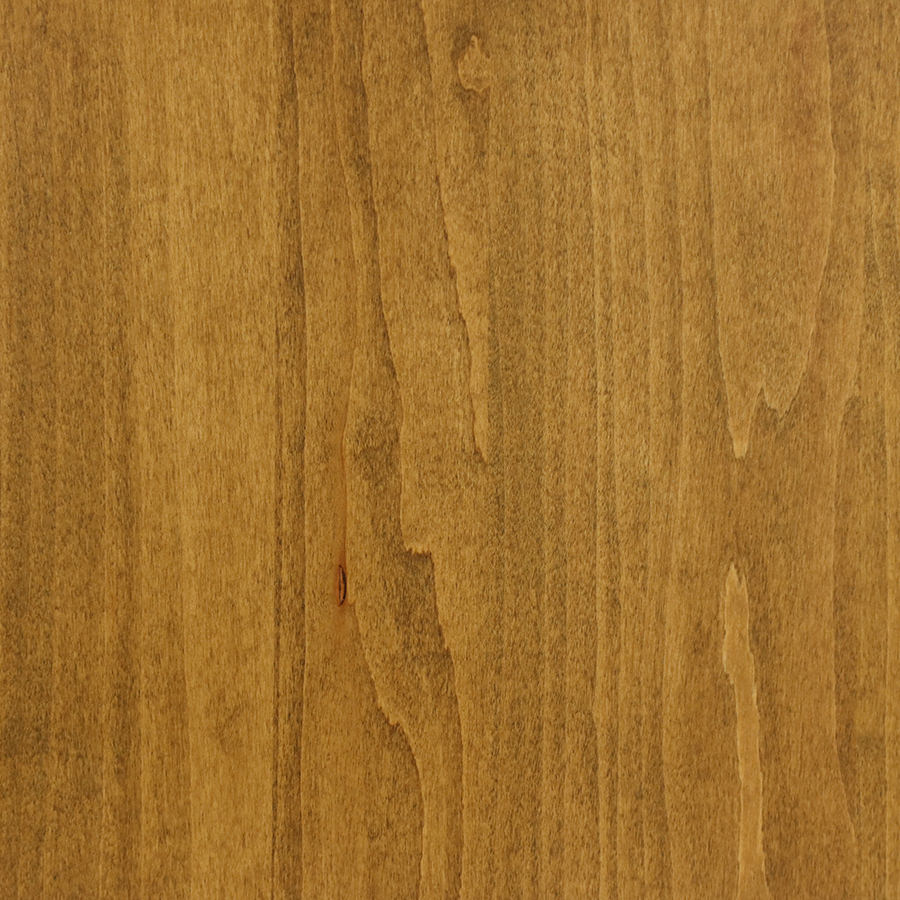 Tawny Maple