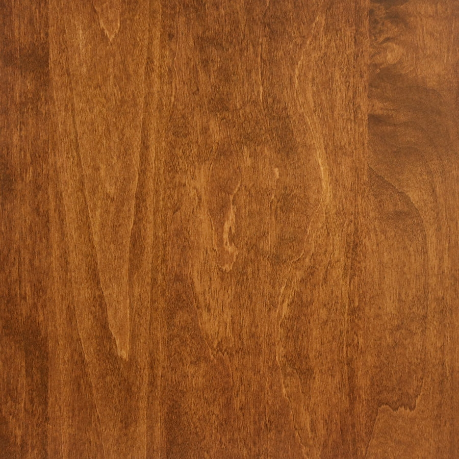 Leather Maple