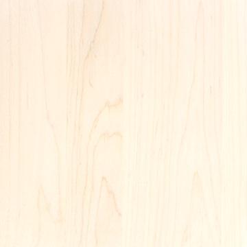 Whitewashed Maple