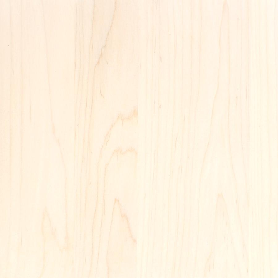 Whitewash Maple