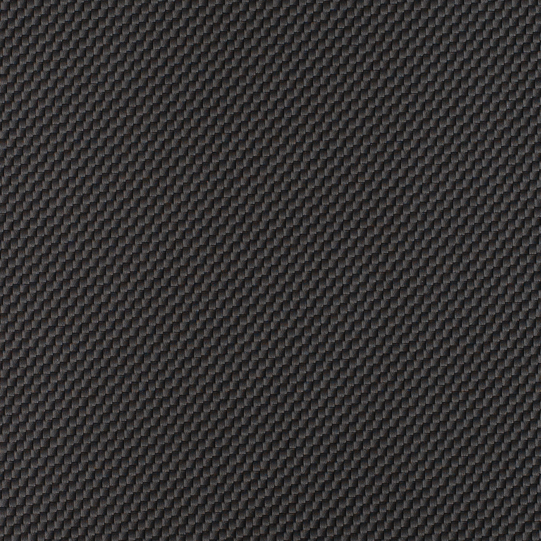 Carbon Fibers High Resolution Swatch