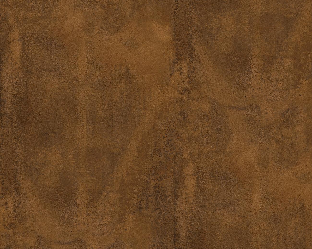 Corten Metal Full Pattern