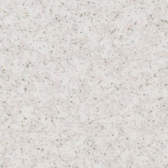 Studio White Dust