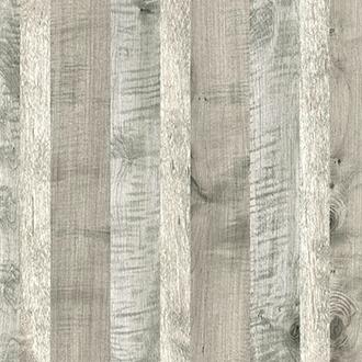 Reclaimed Victorian Gray