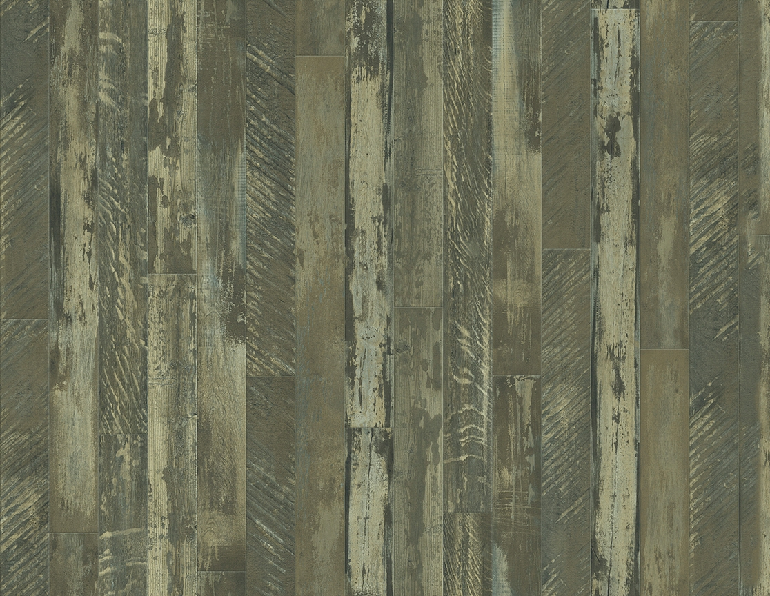 Reclaimed Warehouse Oak Full Pattern