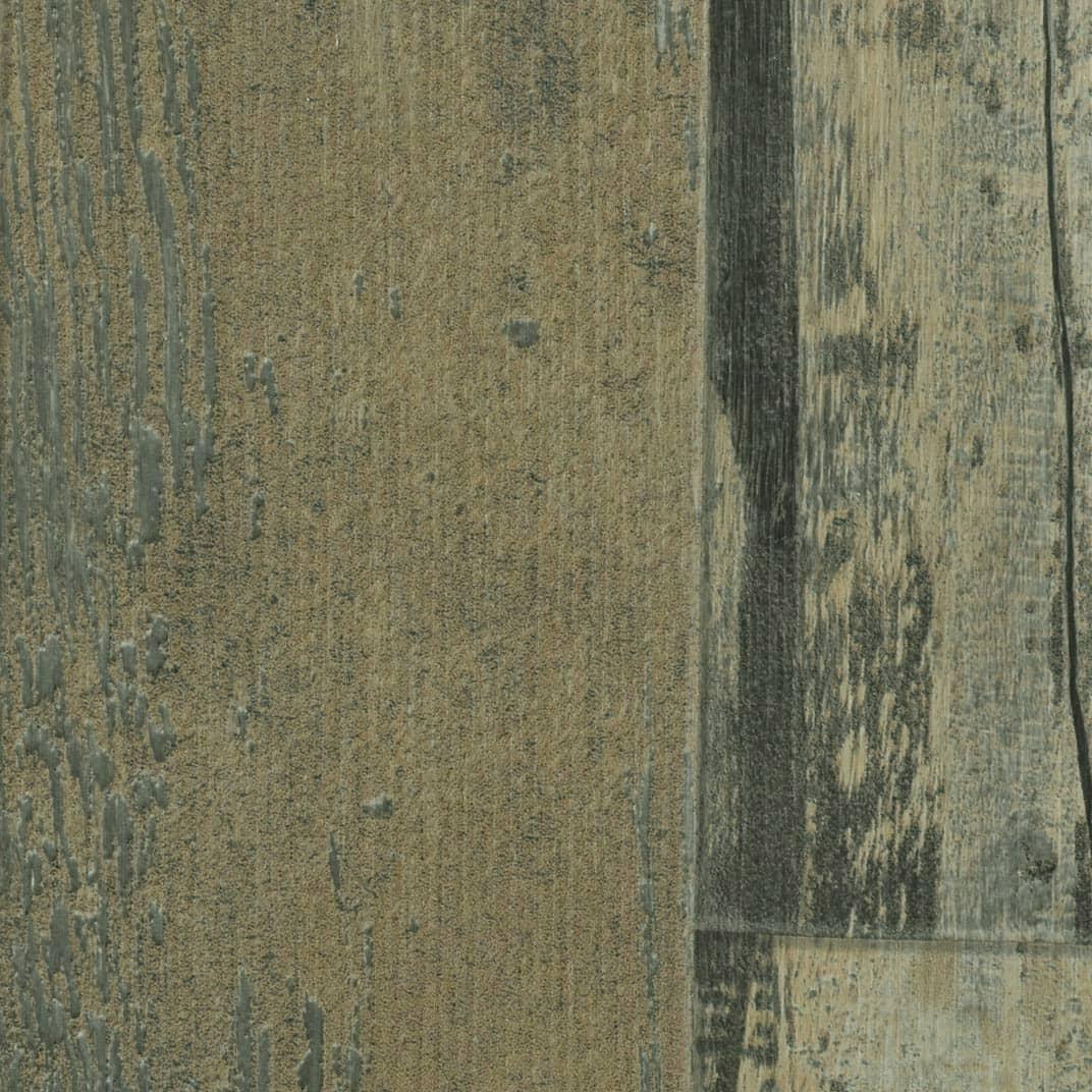 Reclaimed Warehouse Oak